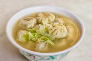 soup momos