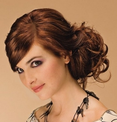 How to Pick Your Hairstyle for a Special Event • Healthmania