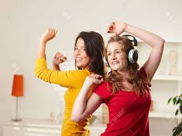 dance for lose weight