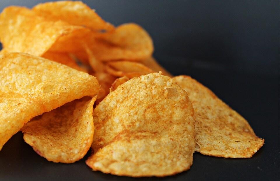 avoid cholesterol