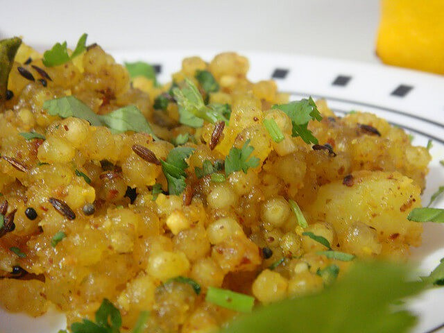 healthy navratri fast recipes