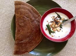 healthy navratri fast recipes