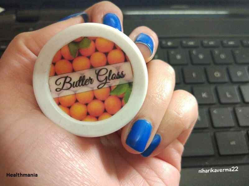 effective lip balms