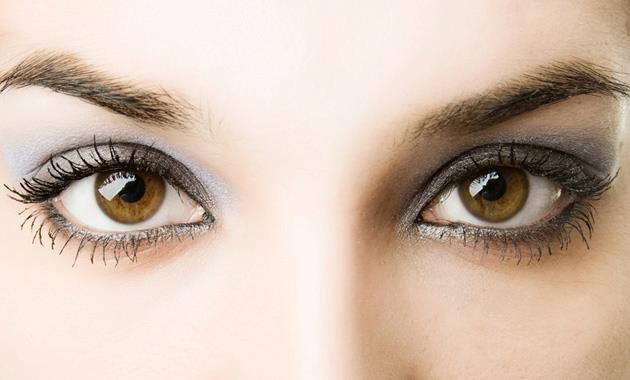 Best Under Eye Creams