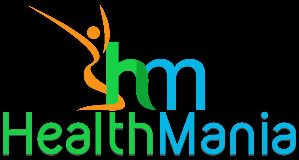 Healthmania
