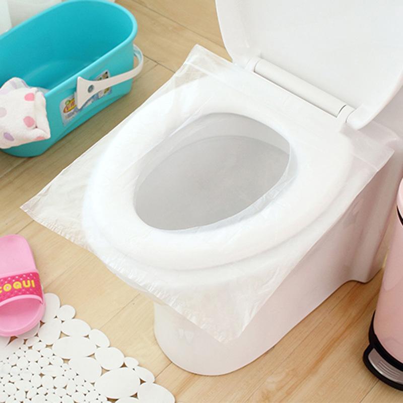 Feminine Hygiene. Pad, tampon, menstrual hygiene, toilet,seat,cover